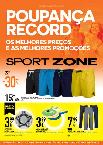 Poupanca Record Maio by Sport Zone - issuu 6a10517d4cd72