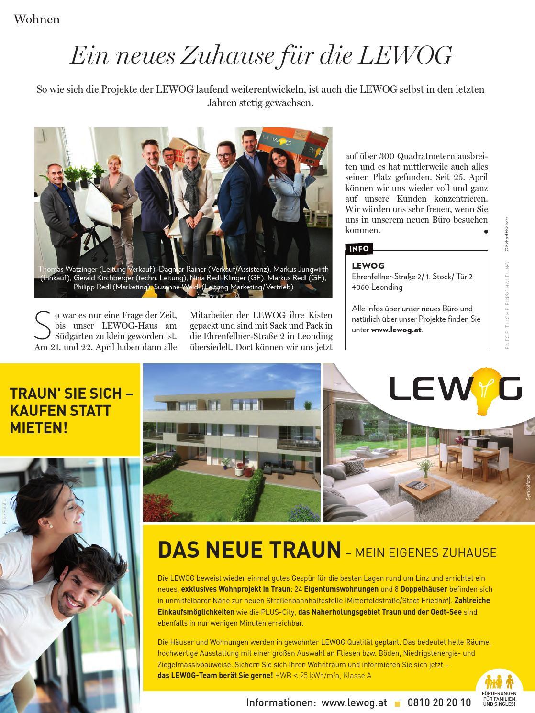 Single frauen in pettenbach Aspach professionelle