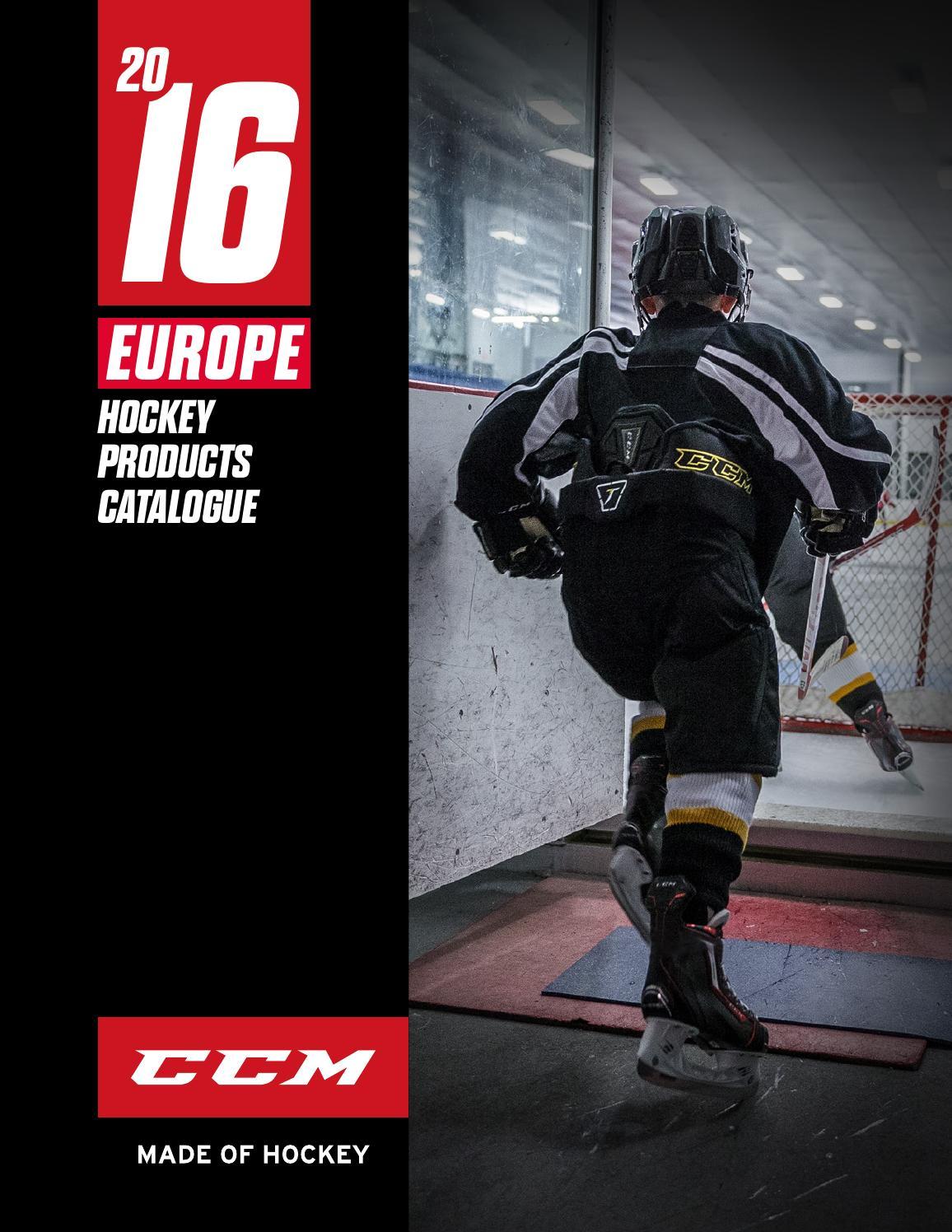 Elite Hockey PRO Terry Soakers Slip On Poly Web Band Adult Size 6-12 Orange NEW
