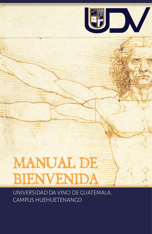 Manual udv by BeverlyGil - issuu