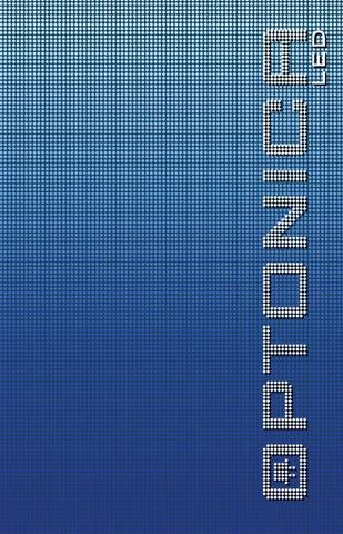 Katalog Optonica Led 2016 by Elektro Pro Led - issuu
