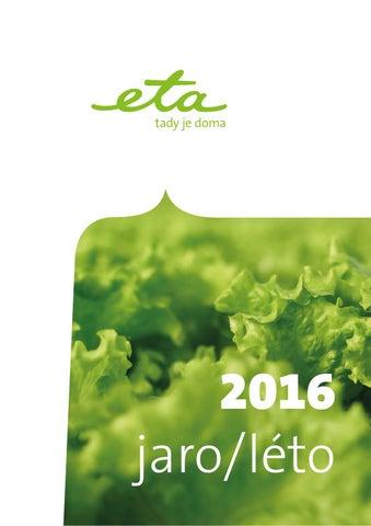 Hudy katalog jaro leto2013 cz by Alex Trejtnar - issuu f1fcc45068