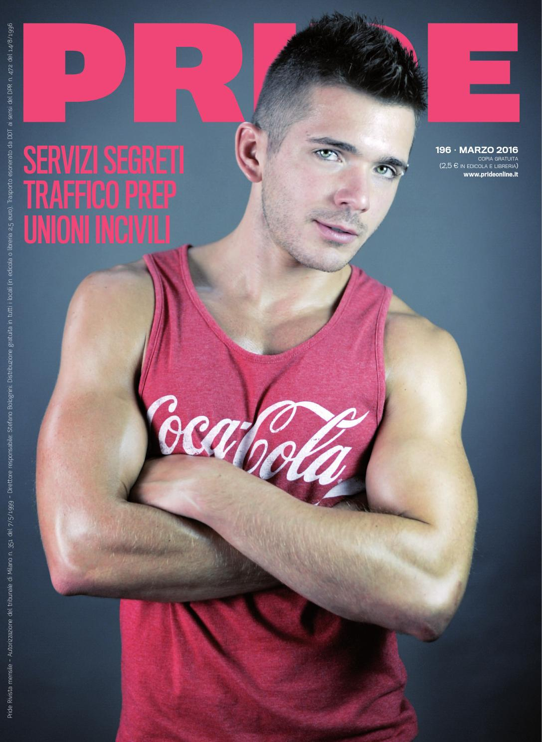 Cerca tra gli annunci di trans a Castelfidardo.
