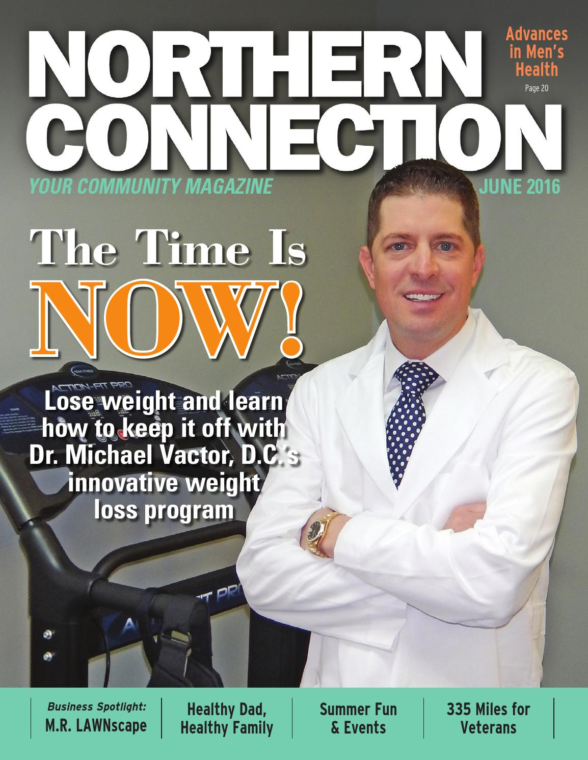 The florida weight loss surgical center triage will likely