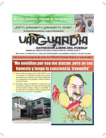 Hombre Maduro Adulto Sitios De Citas En Línea Huimanguillo