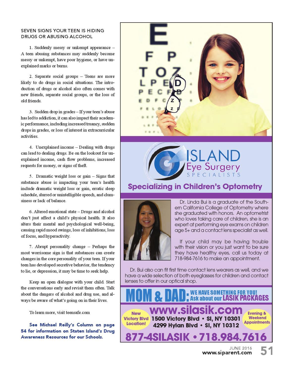 714a9906186 Staten Island Parent Magazine June 2016 by Staten Island Parent - issuu