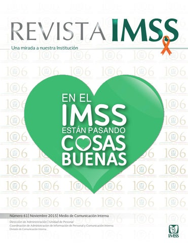 guia practica clinica diabetes mellitus imss guarderias