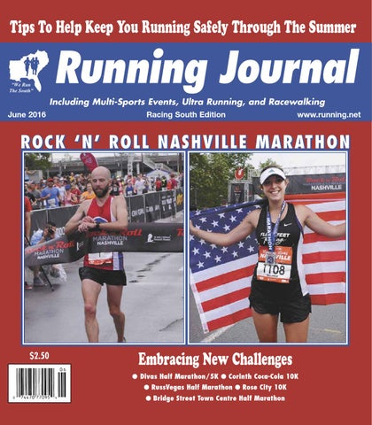 Rj1606 by running journal issuu page 1 fandeluxe Choice Image