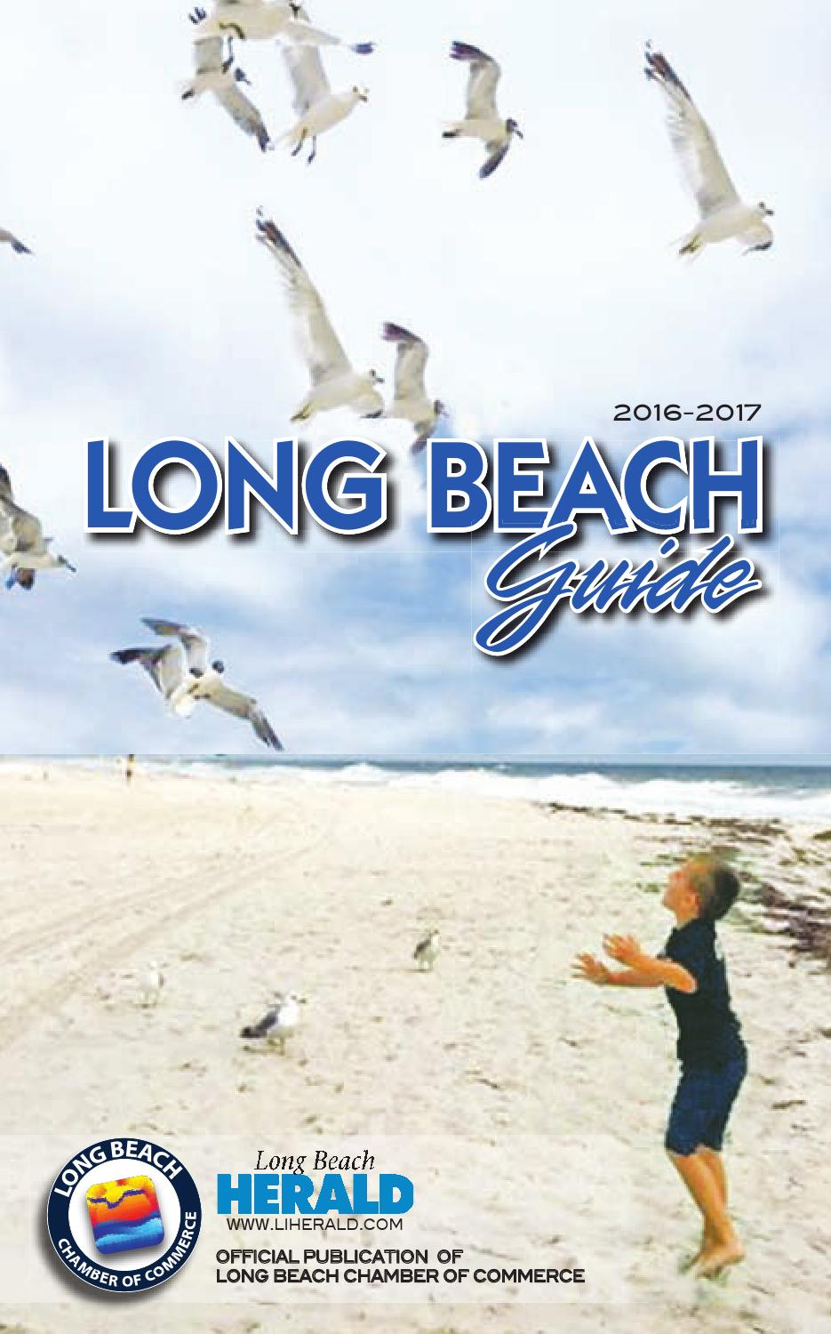 Long beach guide 2016 2017 by richner communications inc issuu aiddatafo Gallery