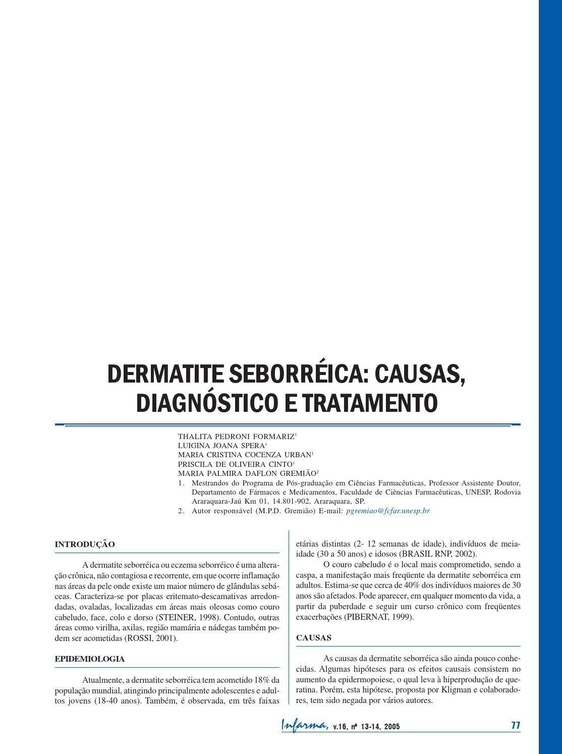 Creme cutânea hidrocortisona erupção nas axilas