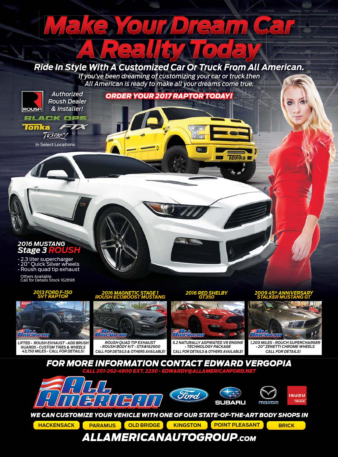 duPontREGISTRY Autos July 2016 by duPont REGISTRY - issuu
