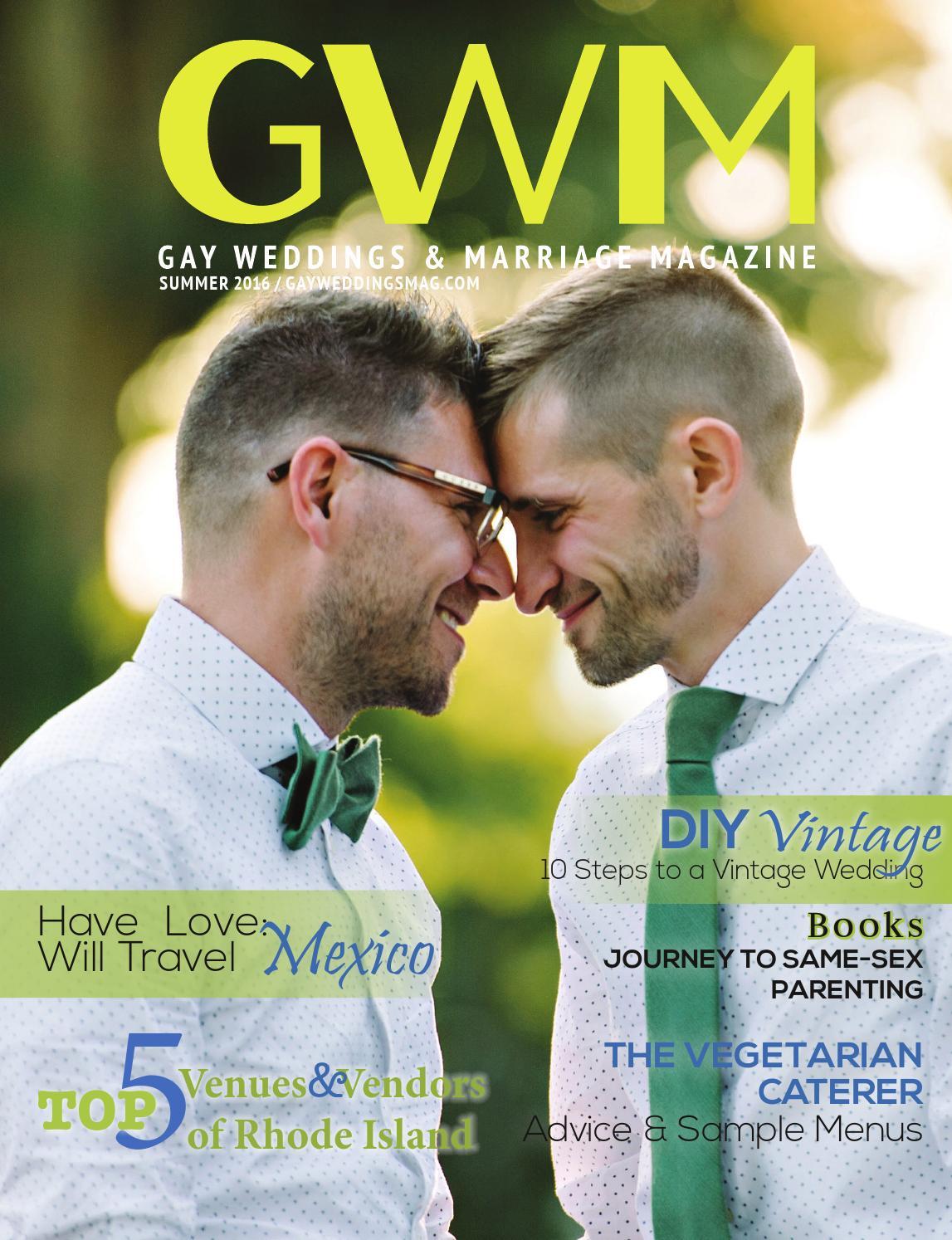 Opinion men sex parent magazine