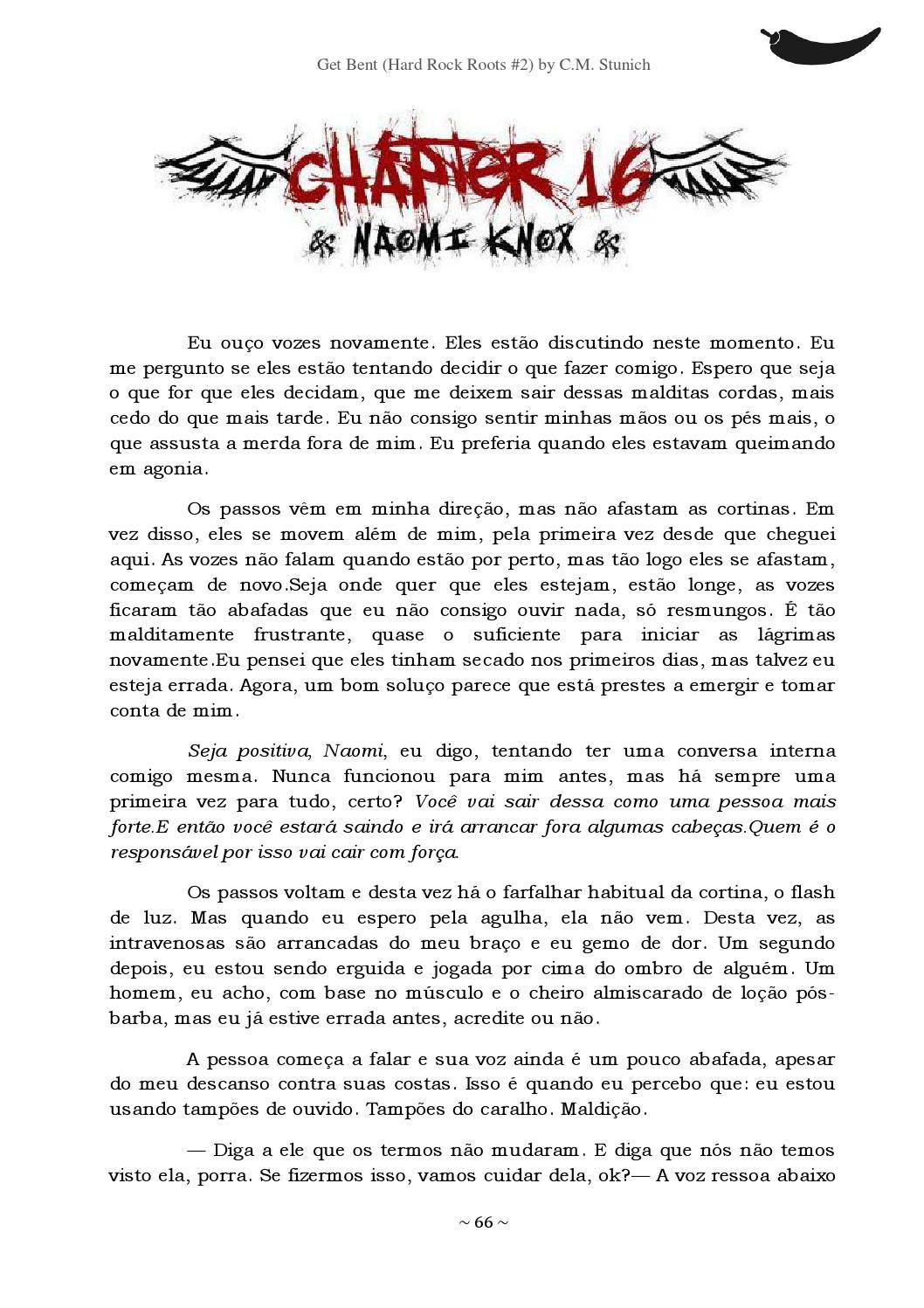 90b79a31b C m s shrr  2 pdf by Foreve livros - issuu