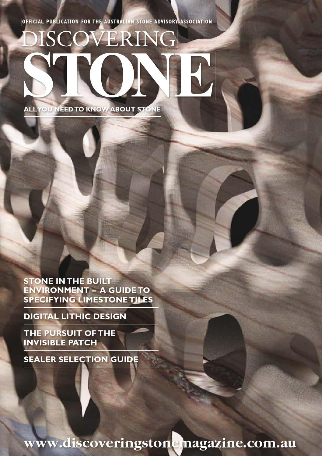 Ceramic world review 1132015 by tile edizioni issuu dailygadgetfo Gallery