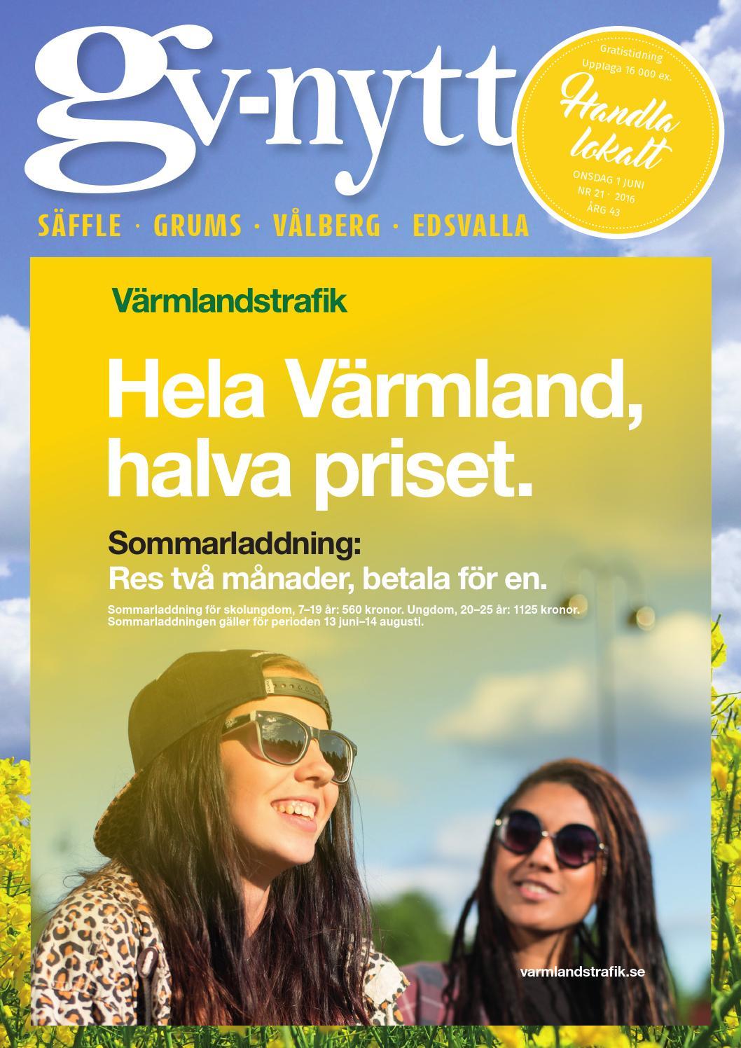 Lena Karleman, 54 r i Vlberg p Sderngsgatan 32 A