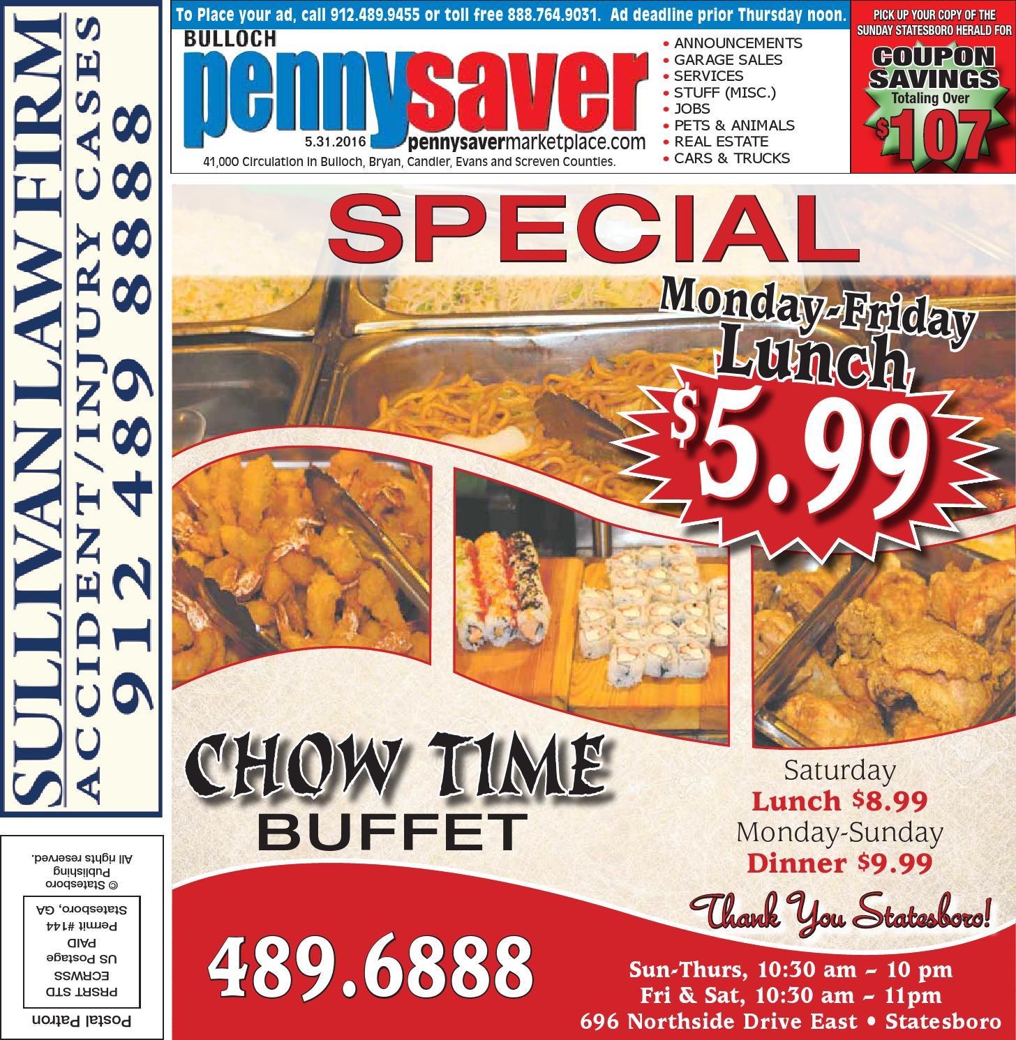 Pleasant Pennysaver By Statesboro Herald Issuu Beutiful Home Inspiration Xortanetmahrainfo