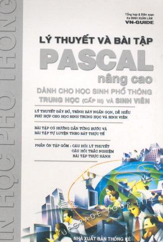 Hifi by Authority Vương issuu