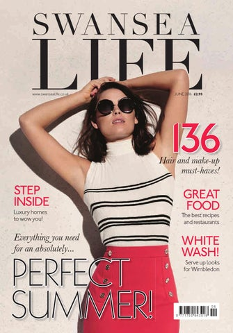 511e1af024899 Swansea Life June 2016 by Swansea Life - issuu