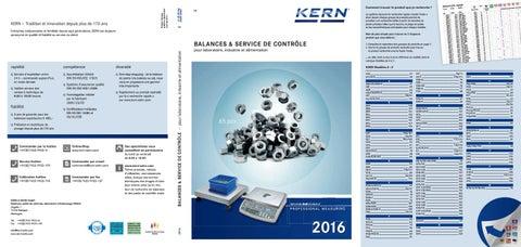 Balance plate-forme industrie 120kg 5g matériel de pesage professionnel robuste