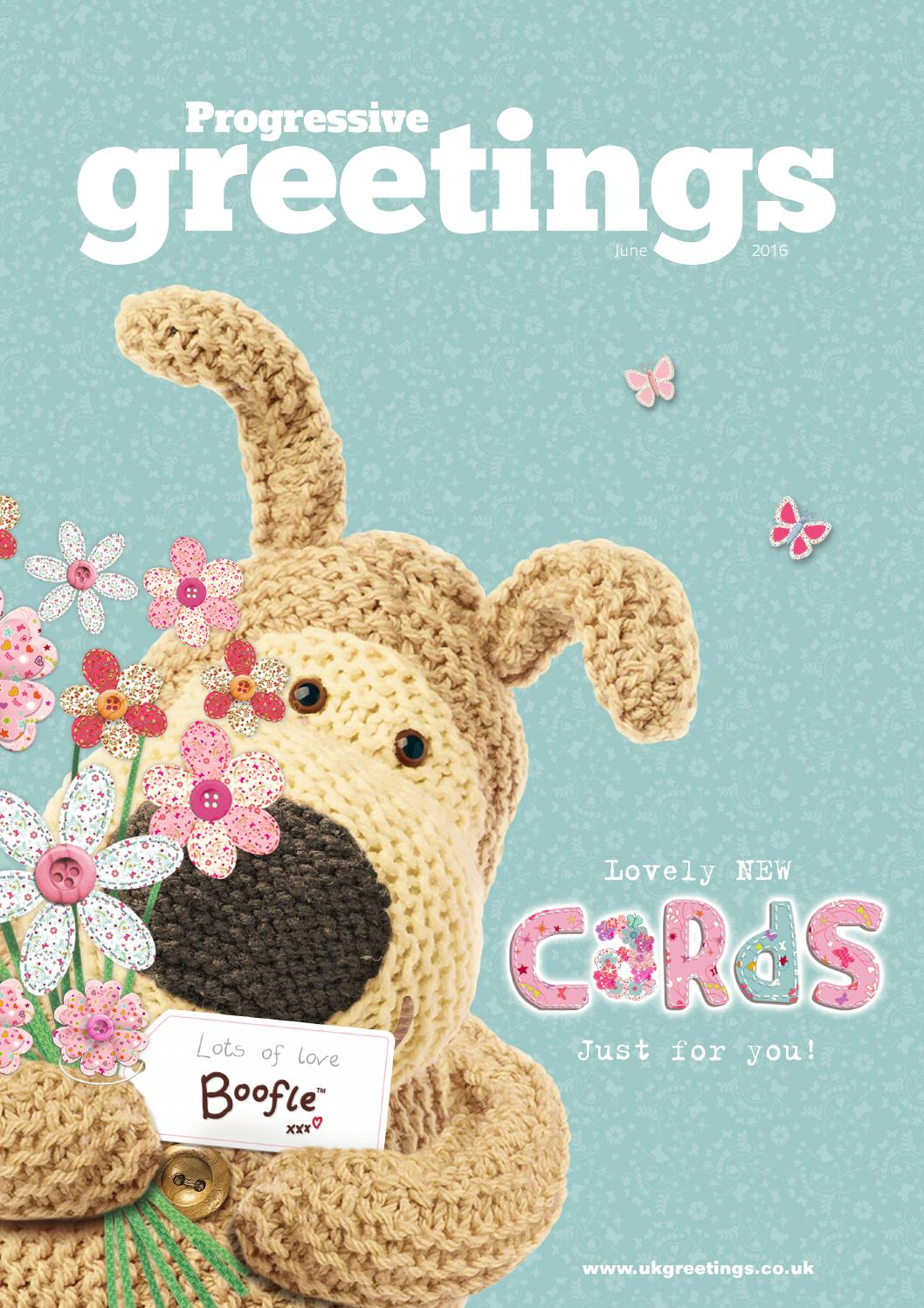 A 3D PERSONALISED BOOFLE SORRY YOUR LEAVING NEW JOB CARD