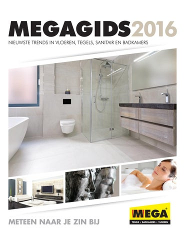 Megagids 2016 by Mega - issuu