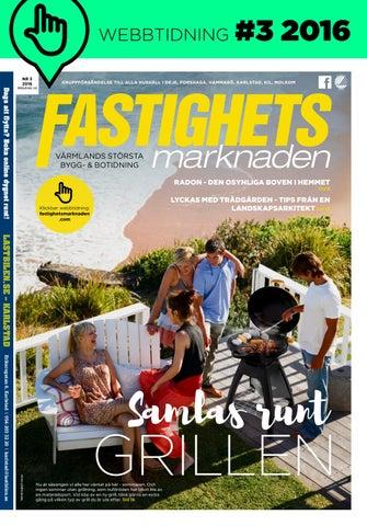 best service 071e6 13135 Fastighetsmarknaden 2016  3 by KHaktuellt - issuu