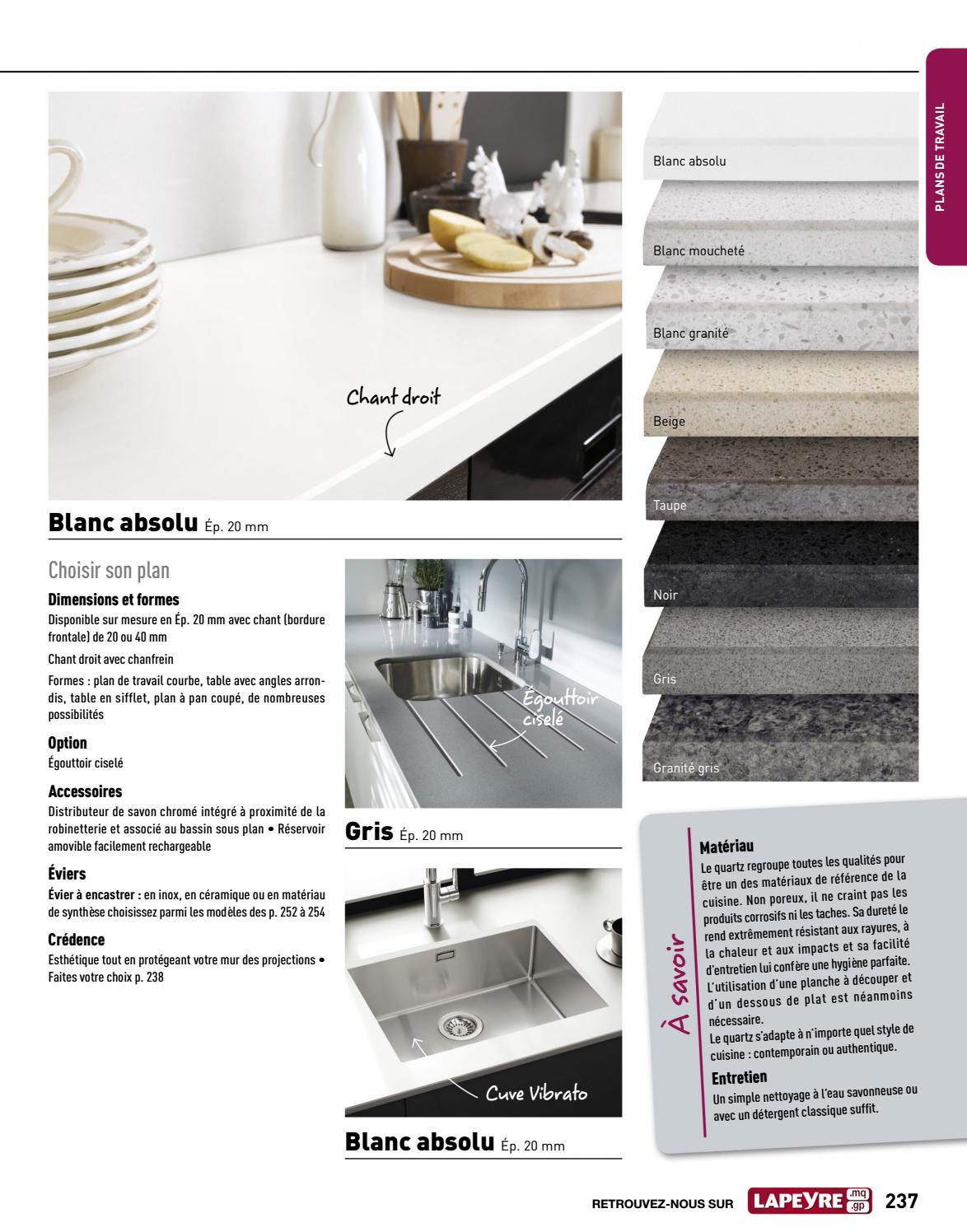 Blanc SUNTATOP 80 Pi/èces R/ésine Bouton de Base pour lOrnement de Couture de Scrapbooking et dArtisanat Diam/ètre 25 mm