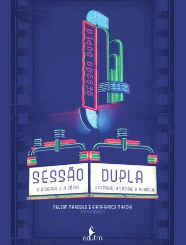 Sessão dupla by Rafael Sordi Campos - issuu 099ca08e68