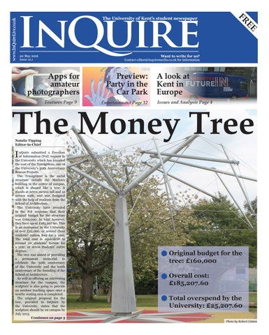 Inquire Issue 12 1