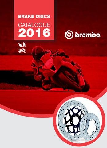 89-92 92-95 907 IE 900 Supersport 89-98 888 Ducati Rear Brake Pads 851