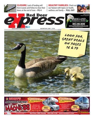Canada Goose 2015-2016 oro