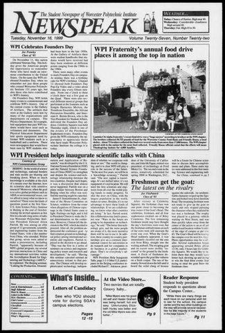 1999 ap biology essay rubric