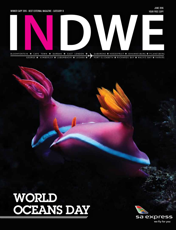 Indwe june 2016 by tjt media online issuu for Table 52 gaborone