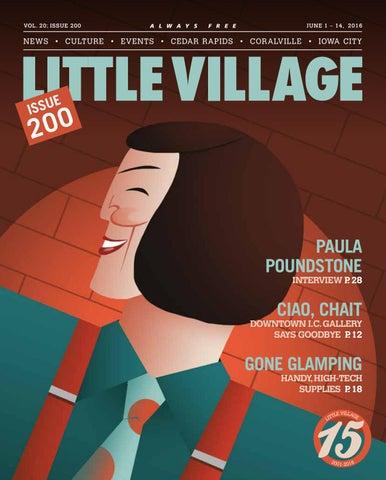 b8d451311 Little Village issue 200 - June 1-14, 2016 by Little Village ...