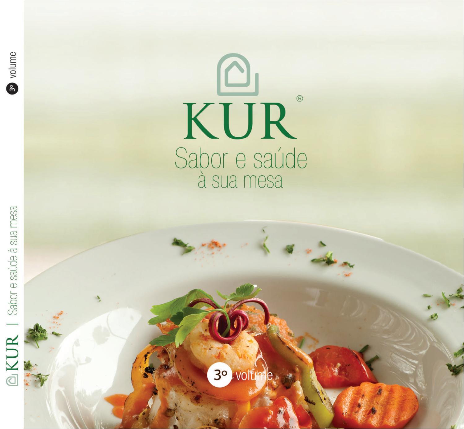 Gourmand Awards 2015 – Cookbooks by Edouard Cointreau - issuu