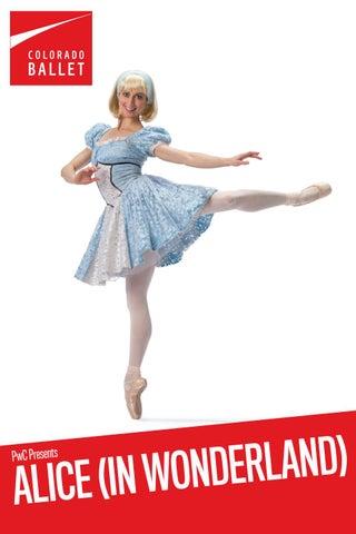 b8e34c79e Colorado Ballet 2014