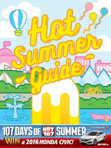 size 40 a5da3 32a1b 2016 Hot Summer Guide by Vue Weekly - issuu