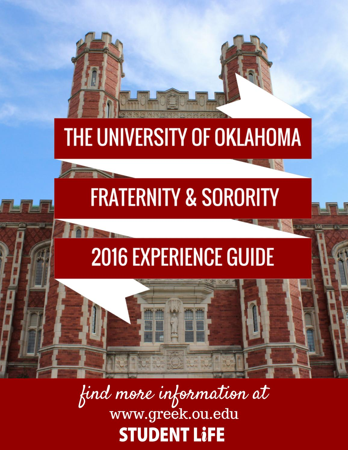 greek life the negative college experience Greek life is a big part of most college campuses more than 730 accredited schools across the united states have a greek system, and nine million students choose to join a fraternity or.