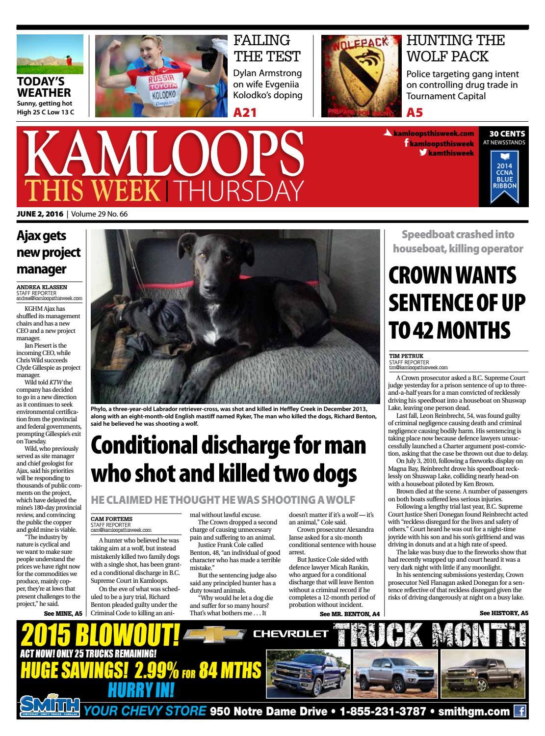 700bb194a1784 Kamloops This Week June 2