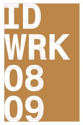 Jahrbuch 2013 Web By Fakultät Für Architektur TU München   Issuu