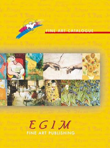Movement I Paris 1935 Print 60x80cm Wassily Kandinsky