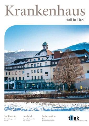 Singlereisen in Hall in Tirol bei zarell.com
