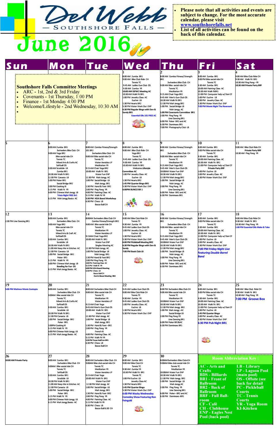 63c747fff65979 June 2016 calendar pdf by SouthshoreFalls - issuu