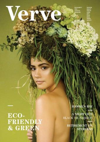 8c52c62e46d AUCKLAND S FREE LIFESTYLE MAGAZINE — ISSUE 123 — JUNE 2016