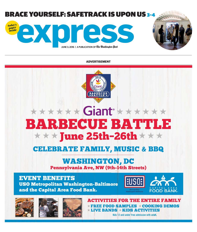 EXPRESS 06032016 by Express - issuu a6efc7fa1
