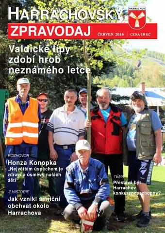 SEZNAMOVAC POBYT V HARRACHOV - sacicrm.info