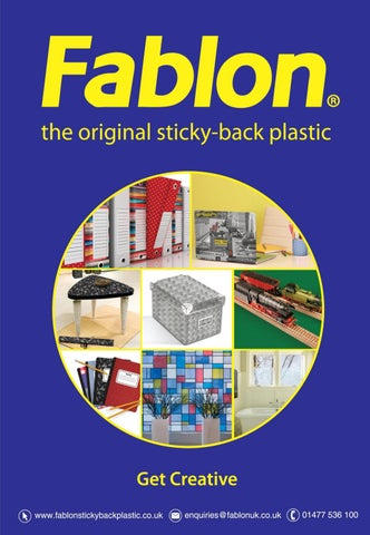 Sticky Back Plastic Self Adhesive Vinyl Fablon Polka Dot Red FAB12594