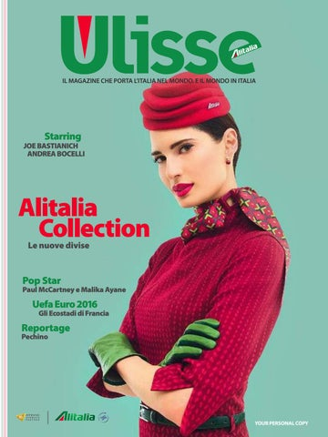 9367e098108e6 Ulisse Giugno by Edipress - issuu