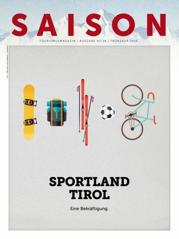 0ea2477c1f Saison by TARGET GROUP Publishing GmbH - issuu