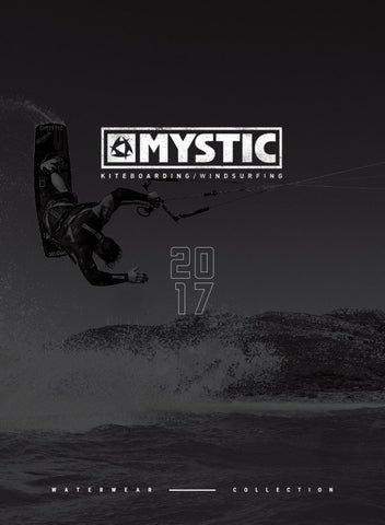 Mystic - SS2017  1b01206040c3